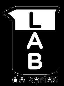 LABdeseries